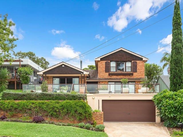 75 Ridge Road, Engadine, NSW 2233