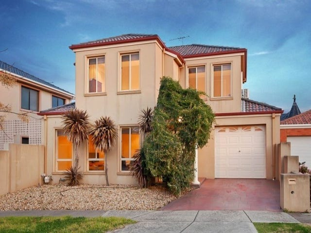 29 Waratah Drive, Altona Meadows, Vic 3028