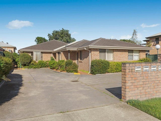 3/28 Victoria Street, East Gosford, NSW 2250