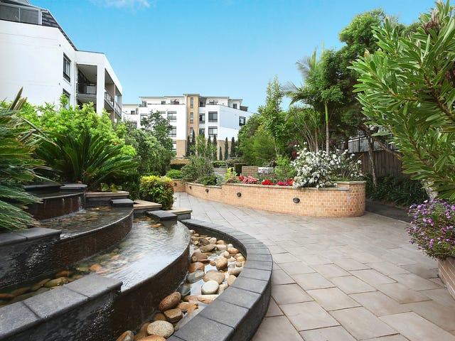 77/2 Purser Avenue, Castle Hill, NSW 2154