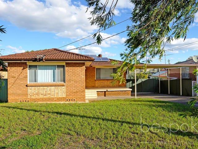 38 Thrift Street, Colyton, NSW 2760