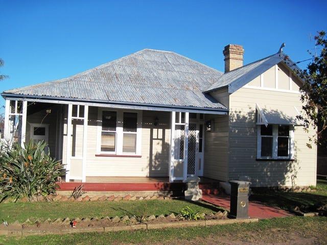 11 Alfred Street, Cessnock, NSW 2325