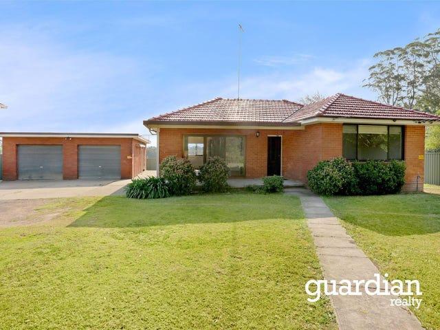 100a Kenthurst  Road, Kenthurst, NSW 2156