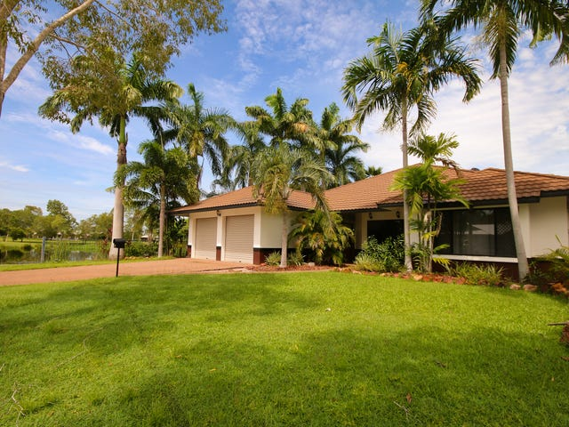 8 De Courcy Place, Durack, NT 0830
