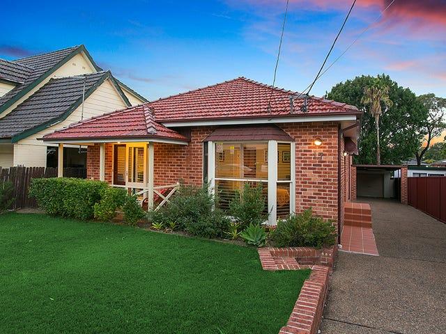 17 Phillip Street, Blakehurst, NSW 2221