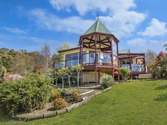 Lot 1/79 Flinders Street, Beauty Point, Tas 7270