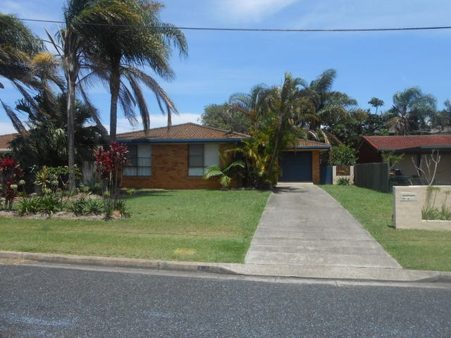 18 Karuah Avenue, Coffs Harbour, NSW 2450