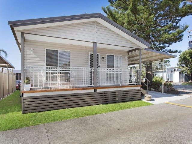 65/146 Windang Road, Windang, NSW 2528