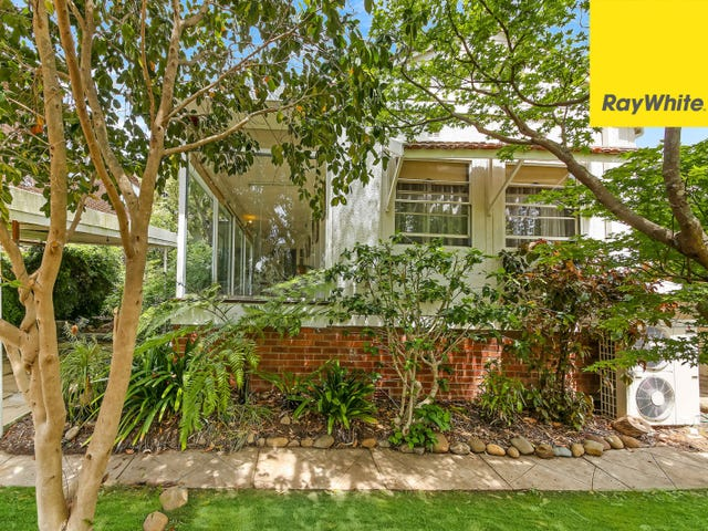 57 Webb Street, Riverwood, NSW 2210