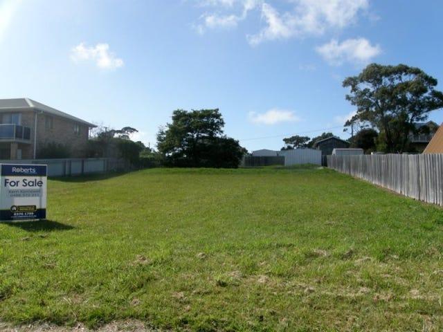 12 Beven Heights, Binalong Bay, Tas 7216