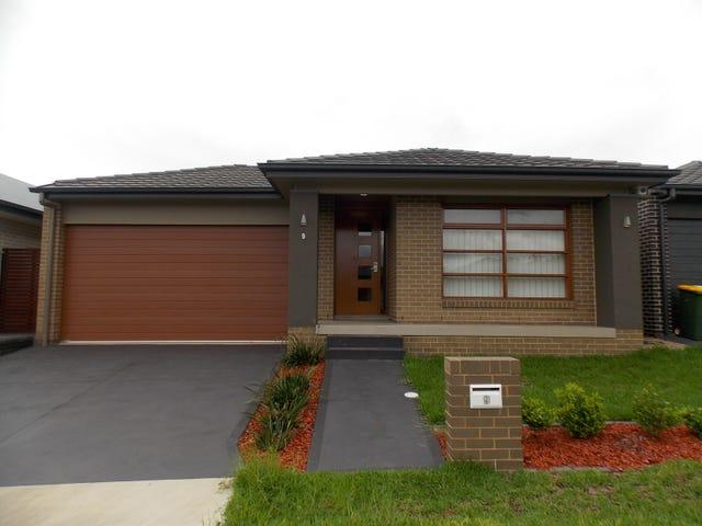 9 Protea Way, Jordan Springs, NSW 2747