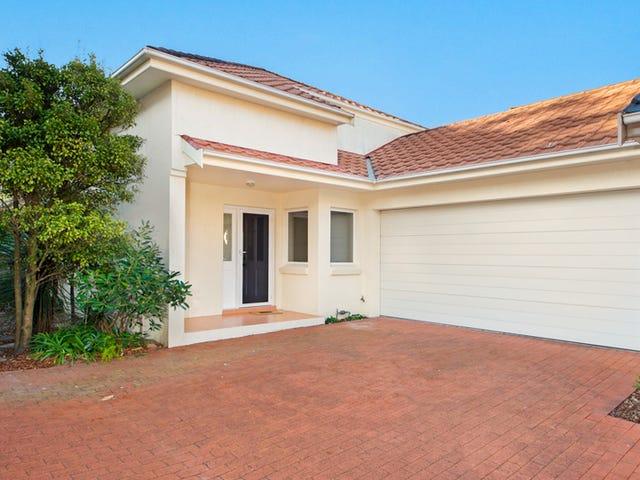 15b Oaks Street, Cronulla, NSW 2230