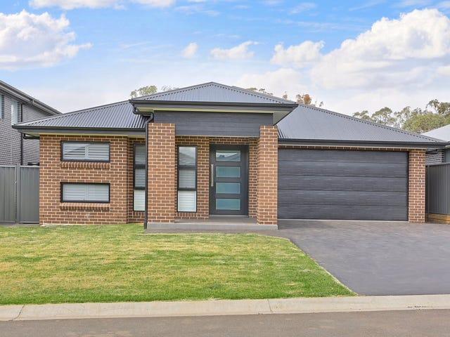 34 Brennan Road, Elderslie, NSW 2570