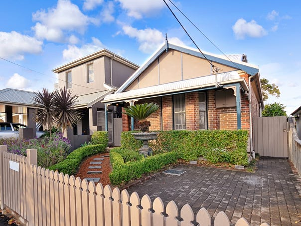 17 Chiltern Road, Willoughby, NSW 2068