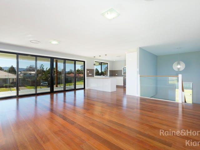 44 Lyrebird Drive, Nowra, NSW 2541