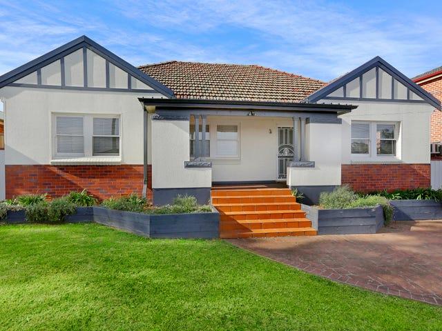 17 George Street, Riverstone, NSW 2765