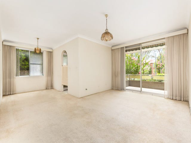 2/2-4 Church Street, Willoughby, NSW 2068