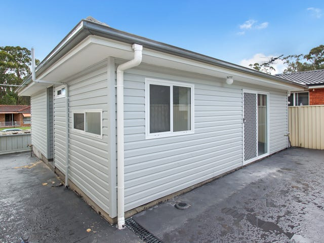 65A Falmouth Road, Quakers Hill, NSW 2763