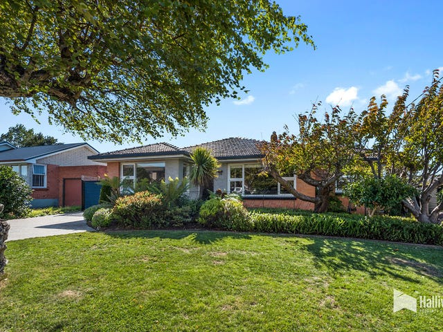 14 Birkdale Court, Devonport, Tas 7310