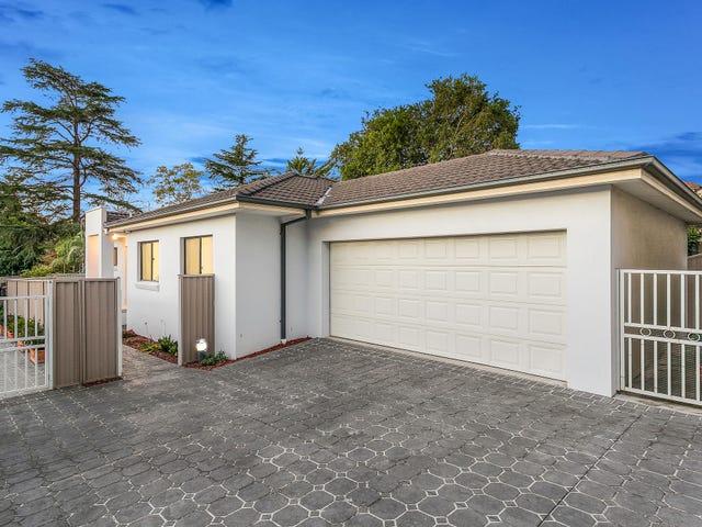 3/2B Hymen  Street, Peakhurst, NSW 2210