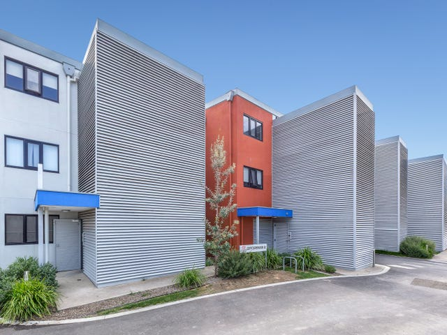 3/86 Epping Road, Epping, Vic 3076