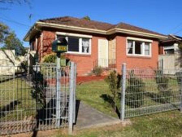 103 Walters Road, Blacktown, NSW 2148