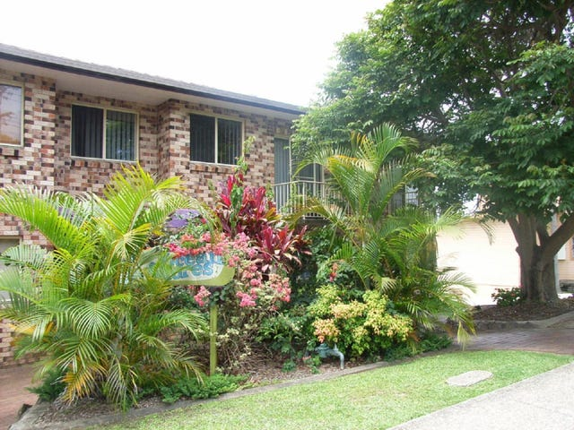 12/68 Ridge Street, Nambucca Heads, NSW 2448