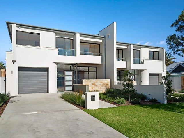10A  Hampshire Street, Cronulla, NSW 2230