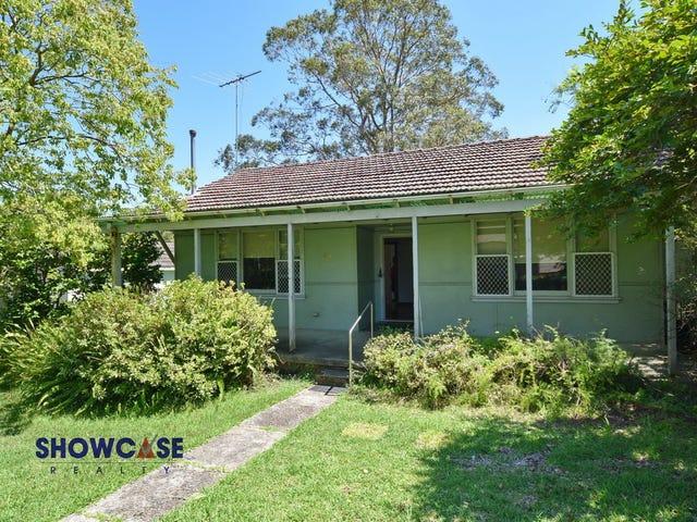 39 Post Office Street, Carlingford, NSW 2118