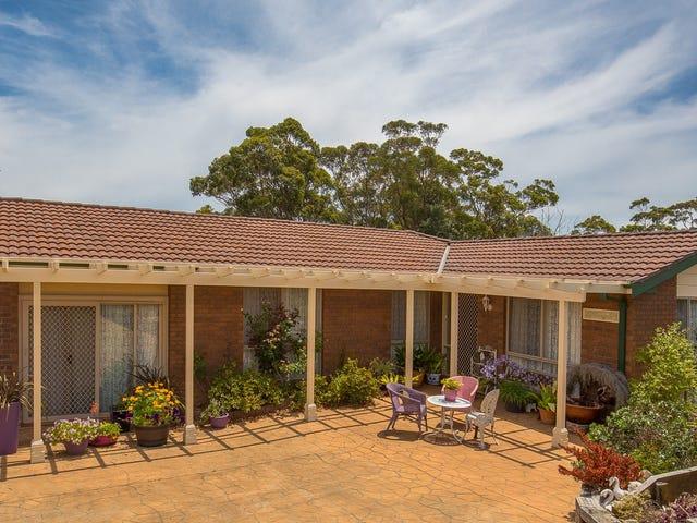 30 Kalang Avenue, Ulladulla, NSW 2539