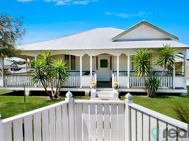 79 Hotham St, Casino, NSW 2470