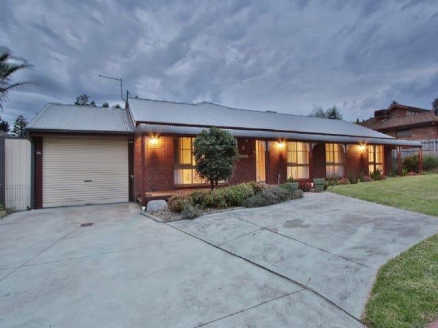 96 Landscape Drive, Mooroolbark, Vic 3138