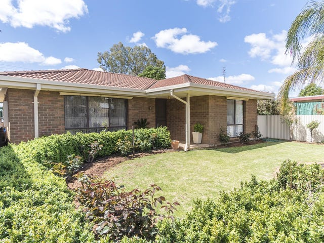 726 Woomera Avenue, Red Cliffs, Vic 3496