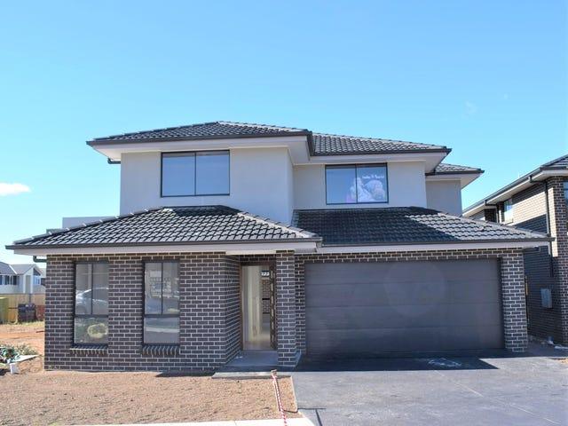 80 Dobroyd Avenue, Elizabeth Hills, NSW 2171