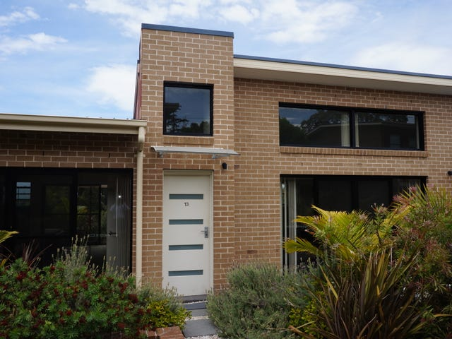 13/231-239 Old Northern Road, Castle Hill, NSW 2154
