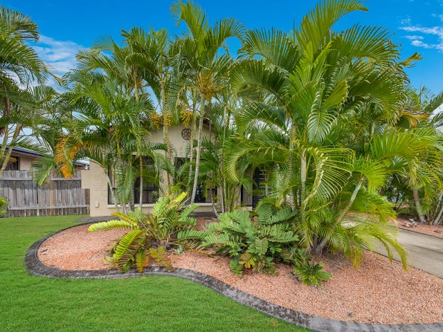 7 Riesling Court, Condon, Qld 4815