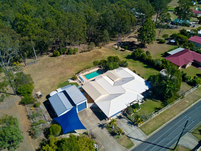 10-14 Eastfield Court, Deebing Heights, Qld 4306