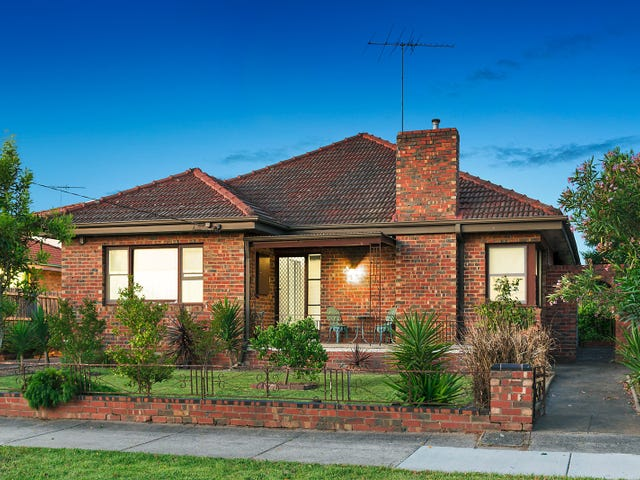 3 Darbyshire Road, Mount Waverley, Vic 3149