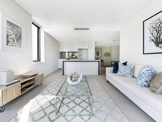 Level Ground/9 Edwin Street, Mortlake, NSW 2137