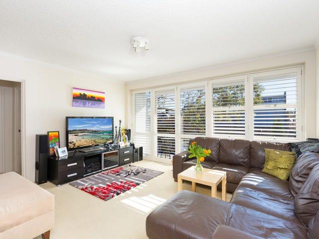 1/65 Holtermann Street, Crows Nest, NSW 2065
