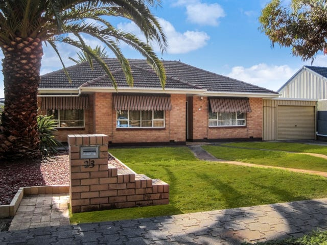 23 Lincoln Crescent, Pooraka, SA 5095