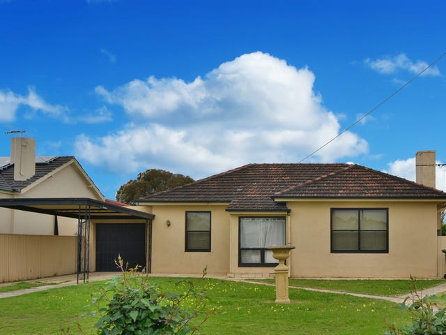 147 Raglan Avenue, South Plympton, SA 5038