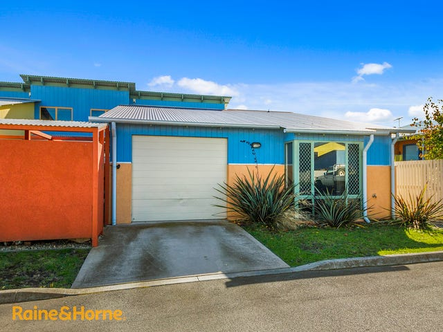 67 Malachi Drive, Kingston, Tas 7050