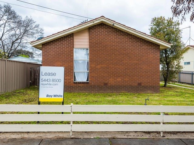 24 Owen Street, Kennington, Vic 3550