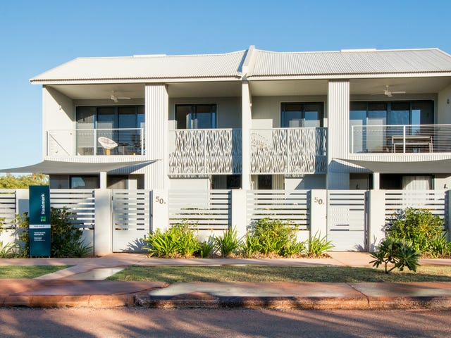 50 B HAMERSLEY, Broome, WA 6725