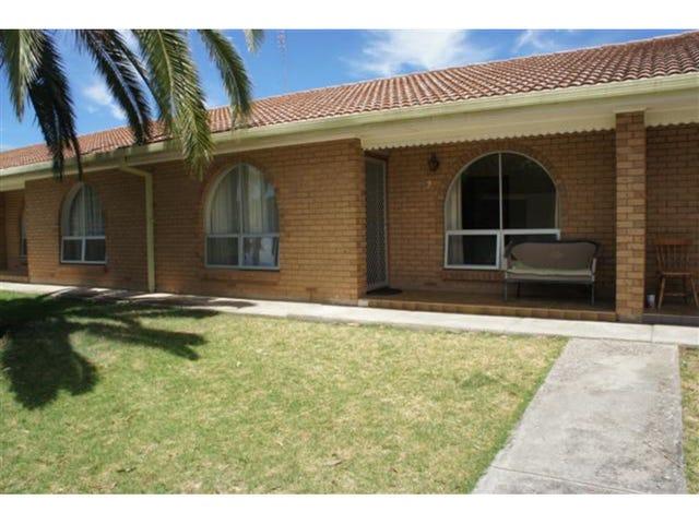 3/26 Hall Street, Port Lincoln, SA 5606