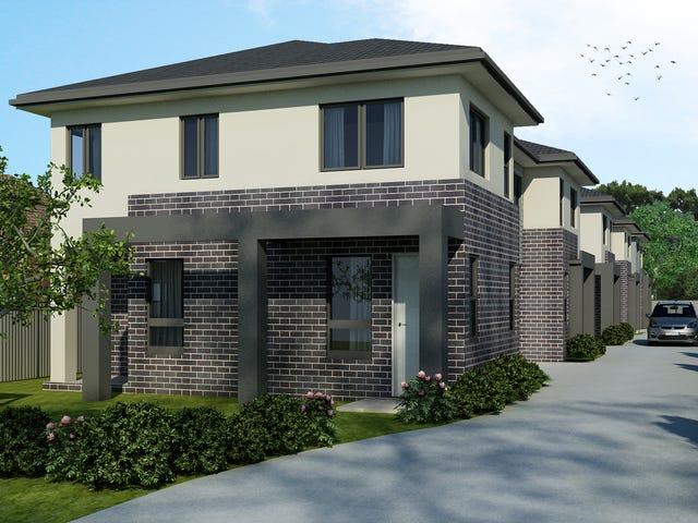 30 Lethbridge Ave, Werrington, NSW 2747