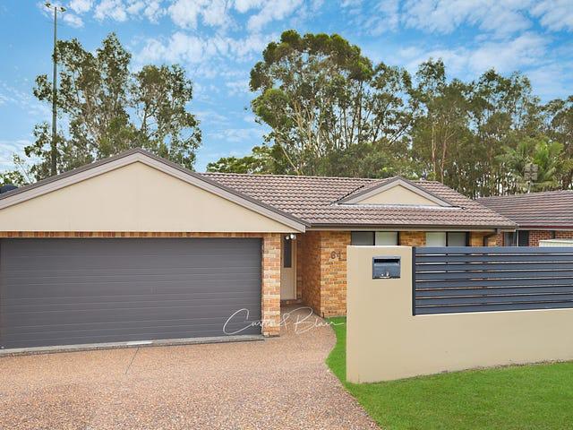 64 Rosewood Drive, Medowie, NSW 2318