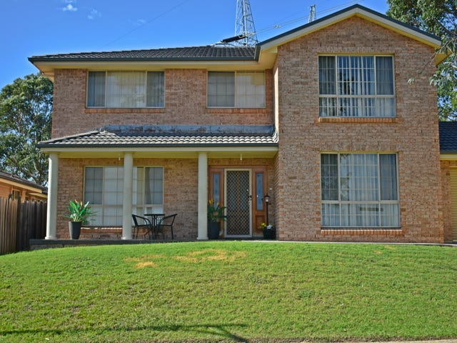 69 Mile End Road, Rouse Hill, NSW 2155