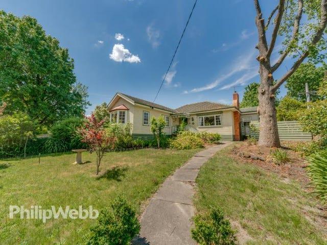 91 Campbell Street, Heathmont, Vic 3135